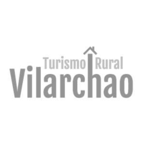 Apartamentos Vilarchao. Fonsagrada (Lugo).