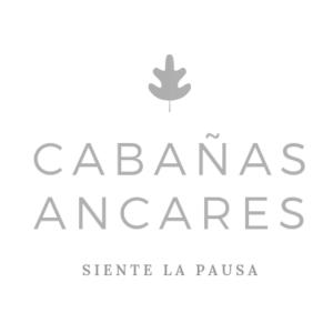 Cabañas de Ancares. Cervantes. Ancares (Lugo).