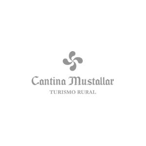 Cantina Mustallar. Piornedo, Os Ancares,  Lugo.