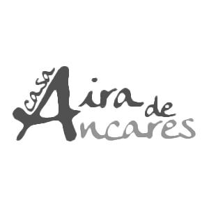 Aira de Ancares. Cervantes. Ancares