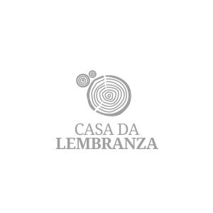 A Casa da Lembranza . Fonsagrada (Lugo).