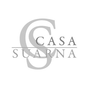 Casa Suarna. Navia de Suarna. Ancares (Lugo).