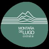 Montaña de Lugo ciclista