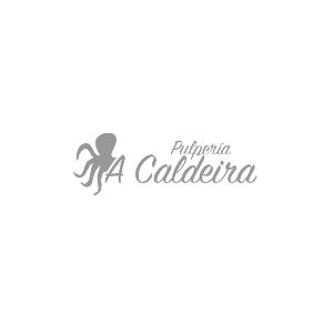 Restaurante Pulpería Caldeira. Fonsagrada (Lugo).