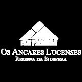 Logo Os Ancares Lucenses